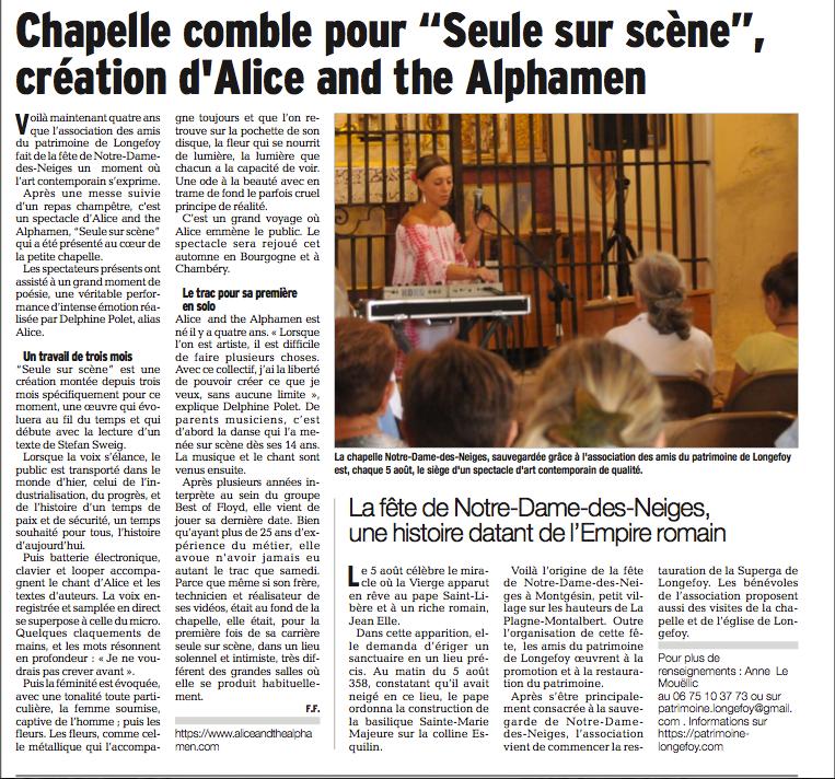 article Dauphiné sur Alice.png