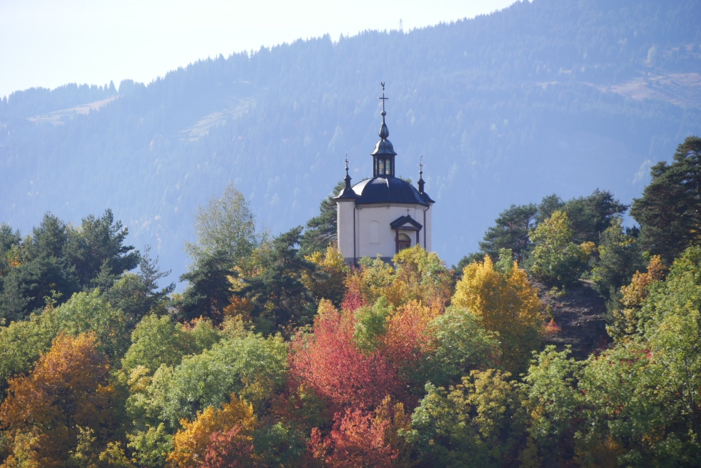 surperga automne.JPG